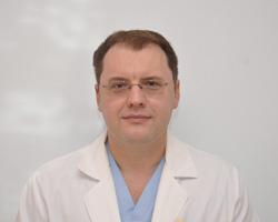 Торакальный хирург работа вакансии чёртиков