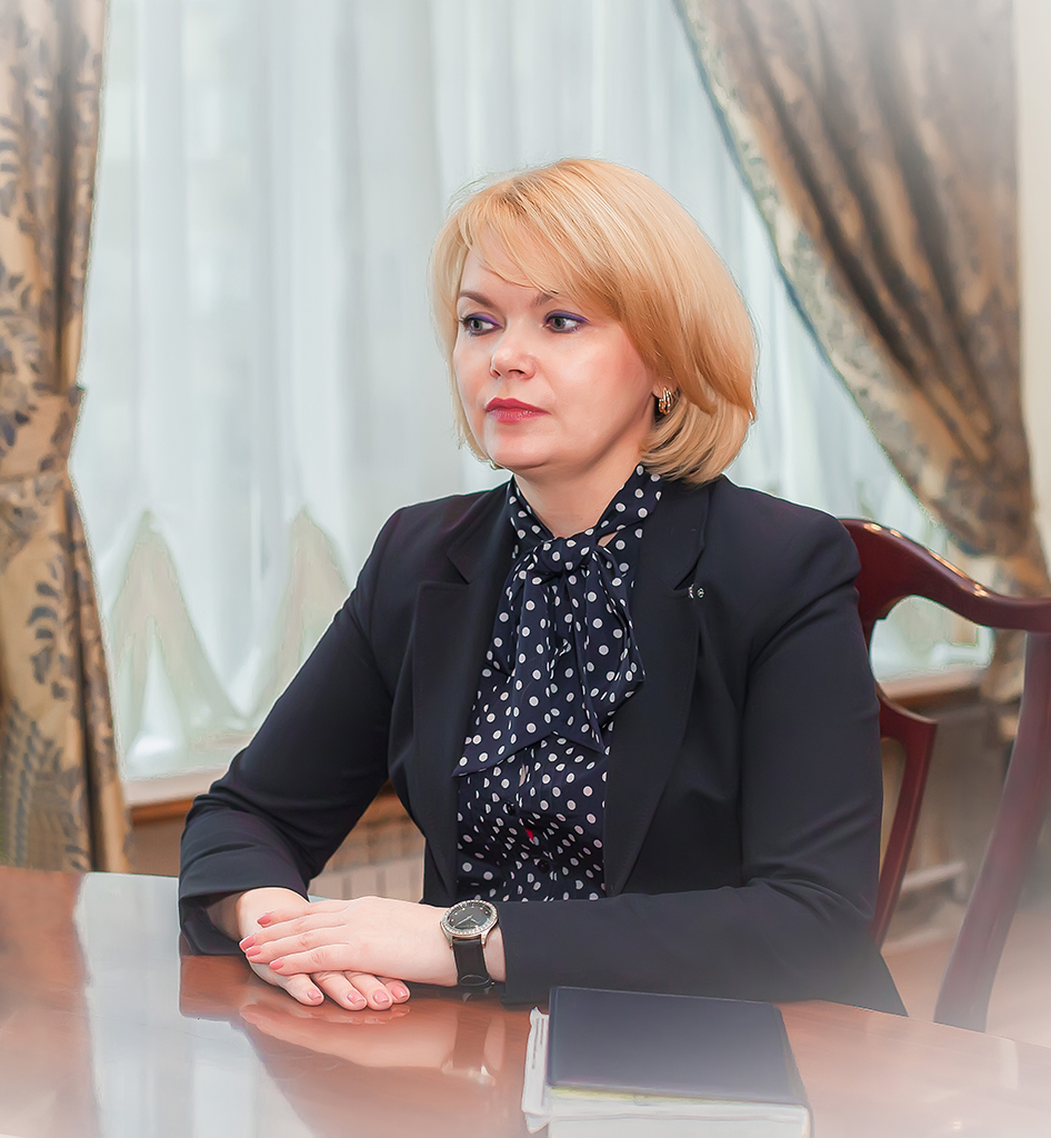Знакомства челябинск бесплатно 28 фотография