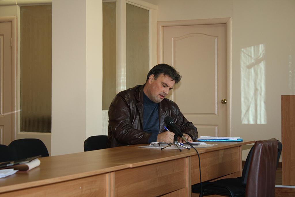 адвокат зайцев челябинск
