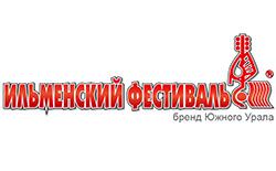 «Детская республика» Ильменского фестиваля расширит свои границы