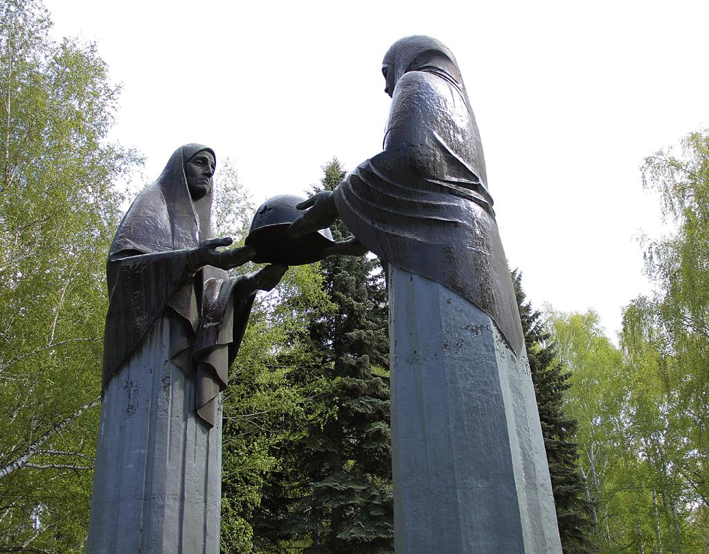 Памятники челябинск цены ленинский купить памятник в краснодаре пушкино