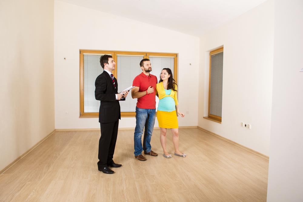 Декабрь 2011 - - Дизайн проект перепланировка квартир