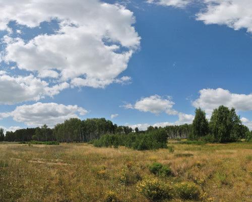 «Белые Росы»: новый спа-курорт Челябинска