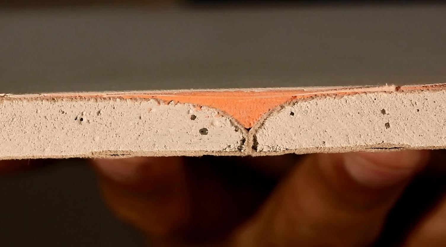 Герметик для герметизации межпанельных швов купить