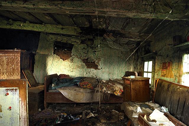 Аренда: квартиры, которые не сдаются