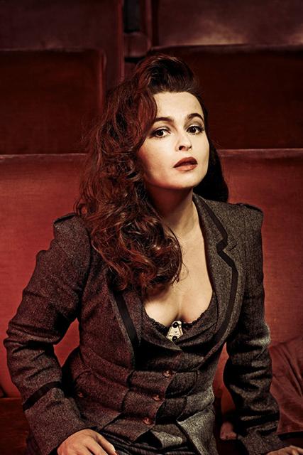 Актриса холли сэмпсон фото в каталоге, лесби в ночнушках