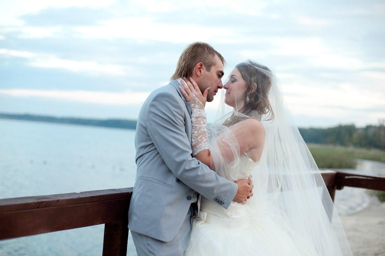 gey-znakomstva-donetskaya-oblast