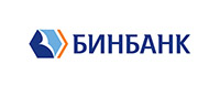logo_Binbank.jpg