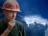 Поздравление с днём шахтёра бывших работников-шахтёров в прозе