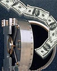 Транскредитбанк курс валют