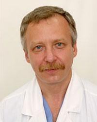 Пермь пластическая хирургия цены пластическая хирургия маммопластика до и после