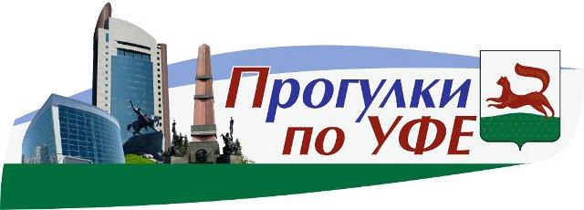 Новости об амнистии 2017 в украине