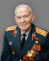 В Башкирии скончался Герой Советского Союза
