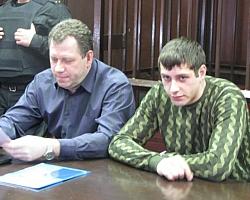 Степанов виктор казанское высшее военное командное училище (кввку)
