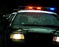 Полицейским разрешат отбирать автомобили