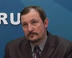 Картинки по запросу Михаил Щеглов, председатель Общества русской культуры Республики Татарстан фото