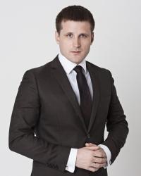 � Деньги Под Залог Птс в Магнитогорске - ㉔ Реал Инвест