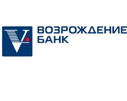 Втб банк украина курсы валют