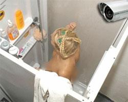 Скрытые камеры позор фото 636-459