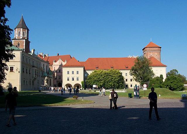 Жизнь по-польски: заманчивый переезд