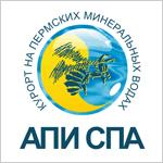 http://contents.i.sdska.ru/_i/news/c/regions/59/lenta/2013/04/apispa.jpg