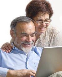 Когда выплатят неработающим пенсионерам индексацию