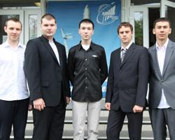 Купить диплом о высшем образовании с занесением в реестр цена в москве