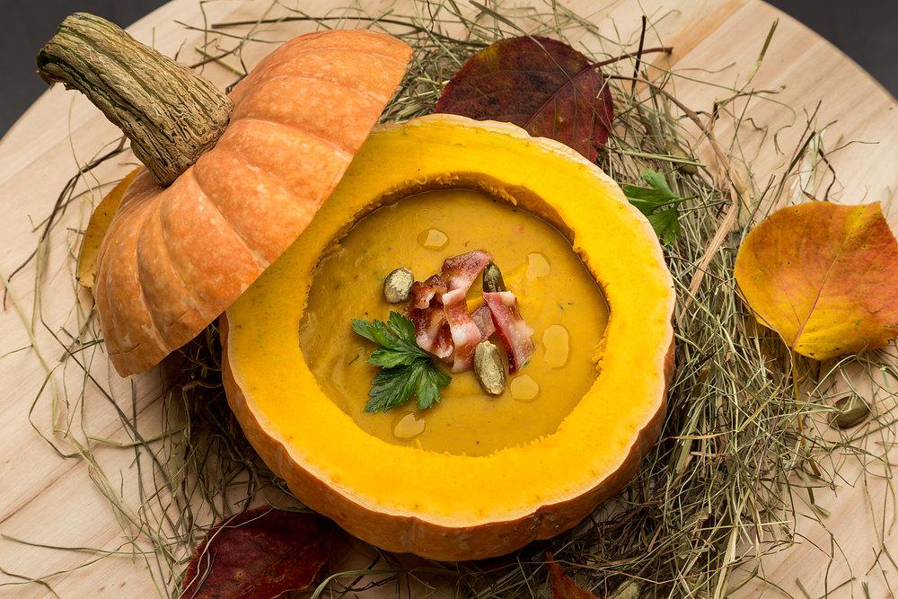 Варить морковь в супе сколько варить