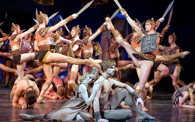 goliy-balet-v-ukraine