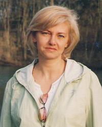 татьяна ефремова фото