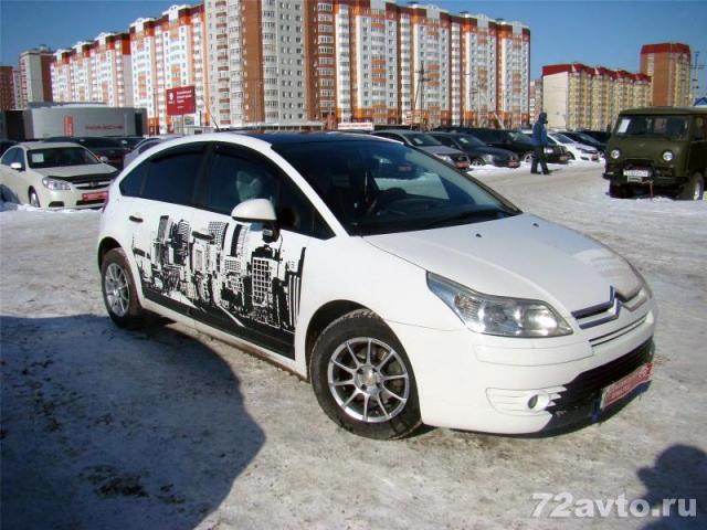 Юрий г.автомобиль для начинающих
