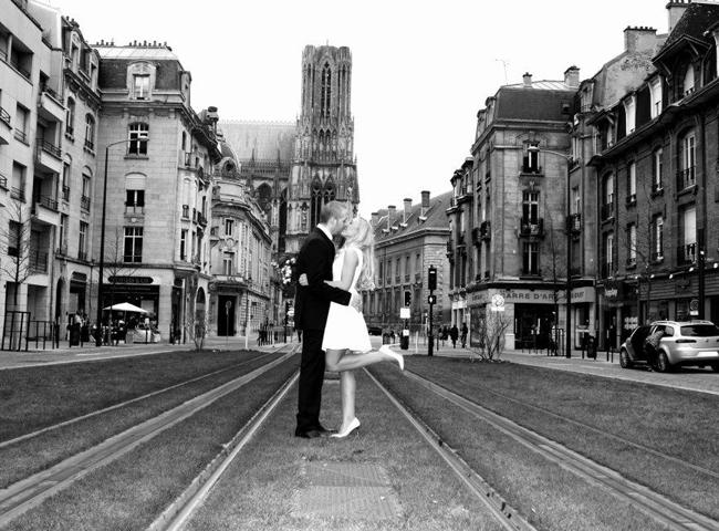 Переезд по-французски: романтика быта