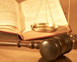 court-b.jpg