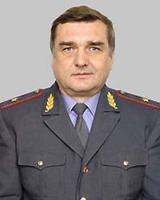 Медведев уволил начальника криминальной милиции Челябинской области