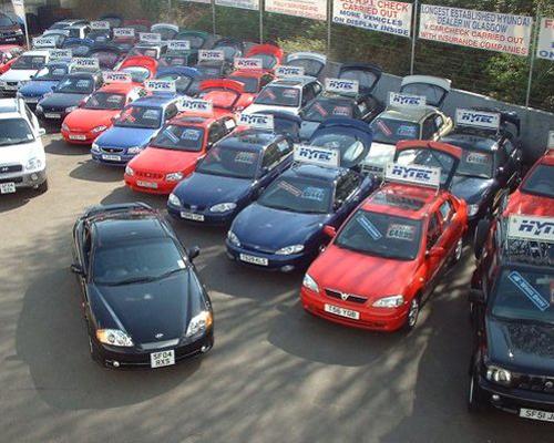 5030c2abd4f45 Сравниваем цены на авто в Европе, США и России
