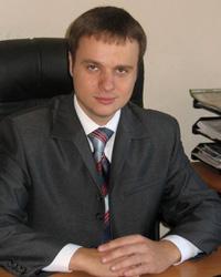 смертельного заместитель директора центра занятости населения г чистополь Волгоградская область