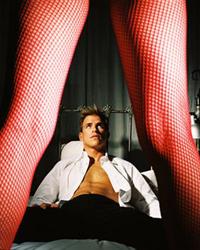 Порно секс скандидат в верховну раду ольга люльчак