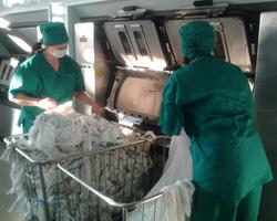 Одесса детские врачи ортопеды