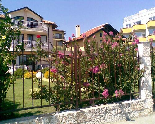 Не Родину продаю, а квартиру в Болгарии покупаю!