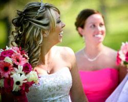 Other wedding