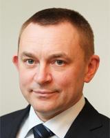 Руководитель УФНС Александр Путин: «Мы не будем кошмарить бизнес»