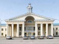 Из-за тумана в Москве челябинцы приземлились в Санкт-Петербурге