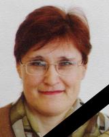 Заместитель главы Верхнеуральска погибла в ДТП