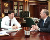 Юревич предлагает ввести общественный надзор за стройками в «запретках»