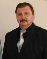 Начальник челябинского управления минюста избавился от приставки «и. о.»