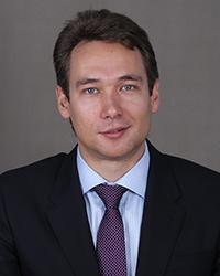 Куда двинется курс рубля и уровень инфляции?