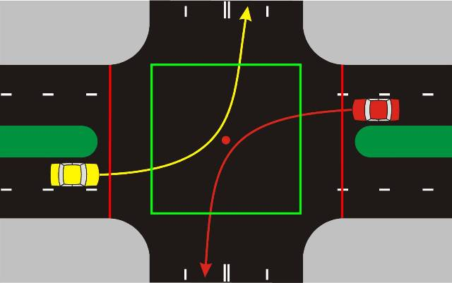 Схемы вязания крючком топов мотивами